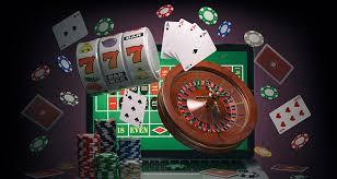 the best casino