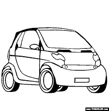 Small Picture Beautiful Idea Car Coloring Pages 1 Perfect Ideas Top 25 Free