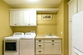 laundry room wall cabinets design parts ideas ikea uk laundry room wall cabinets design parts ideas ikea uk