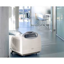 air conditioning portable unit. the eer tells you how whynter portable ac air conditioning unit o