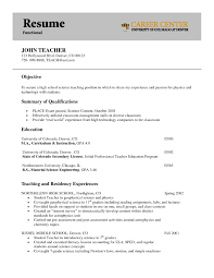cover letter examples for middle school teachers resume and cover letter examples for middle school teachers education cover letter 3 administrative position school teacher resume