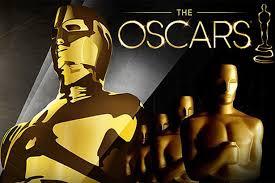 「oscar and academy awards」の画像検索結果