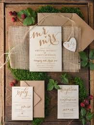 1634 best wedding stationery images on pinterest cards Handmade Wedding Invitations With Flowers handmade wedding invitations, custom made for you rustic wedding invitation, wood wedding invites Unique Butterfly Wedding Invitations