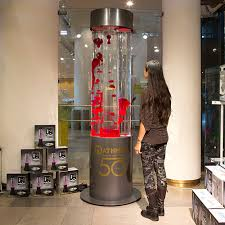 Huge Lava Lamp Interesting Giant Lava Lamp Installations Bespoke Tall Lava Lamps Made To Order