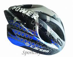 <b>Шлем</b> велосипедный <b>LARSEN HB</b>-<b>928</b>-<b>5</b> купить в Челябинске в ...