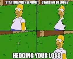 83 Stock market memes ideas in 2021   stock market, memes, marketing