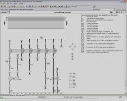 audi tt mk2 wiring diagram most uptodate wiring diagram info • 2003 audi tt wiring wiring diagrams source rh 1 19 8 ludwiglab de audi tt engine