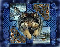 """Résultat de recherche d'images pour """"gifs de loup"""""""