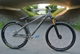 Dirt Jump Bikes Any Bike Welcome As Long As Its Dj Or Street