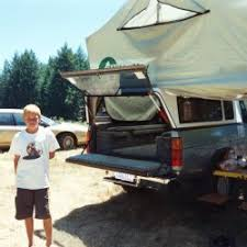 96+ Diy Truck Camper Shell Diy Truck Camper Shell - DIY Over Truck ...