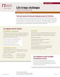 Overnight address the lincoln national life insurance company attn: 2