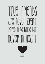 Photo Quotes About Friendship Top 100 Cute Friendship Quotes Friendship quotes Friendship and 8