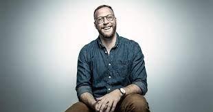 Bryan Gemler - Computational Biologist - Battelle | LinkedIn