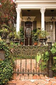 Small Picture 577 best new orleans style images on Pinterest New orleans homes