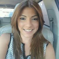 "20+ ""Brendaliz Rodriguez"" profiles   LinkedIn"