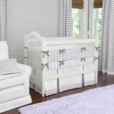 bedroom white bed sets cool beds for teens bunk girls built into wall modern teenagers bedroom white bed set kids beds