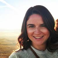 Kayla Stackpole - Key Account Manager - TIGI Professional Haircare |  LinkedIn