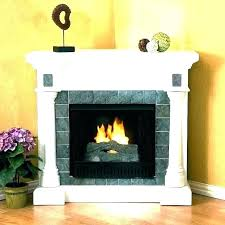 small corner fireplace electric insert living room with ventless gas inser small corner fireplace play stand oak electric