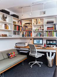 contemporary home office design. contemporary home office design with nifty ideas remodels photos plans