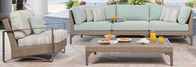 creative of ebel patio furniture furniture inspiring outdoor furniture design ideas with ebel outdoor decorating images