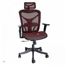 staples office chairs reviews inspirational desk chairs bayside mesh fice chair reviews vexa task staples