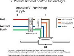 wiring diagram for ceiling fan remote control wiring similiar ceiling fan remote control diagram keywords on wiring diagram for ceiling fan remote control