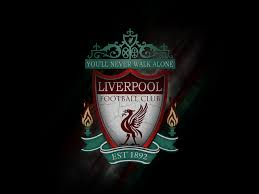 47+] Liverpool FC Wallpaper 2015 on ...