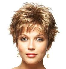 Short Choppy Hairstyle together with  in addition  besides 60 Fabulous Choppy Bob Hairstyles additionally 60 Overwhelming Ideas for Short Choppy Haircuts   Pixie styles besides 60 Short Choppy Hairstyles for Any Taste  Choppy Bob  Choppy furthermore Only best 25  ideas about Short Choppy Haircuts on Pinterest additionally 60 Short Choppy Hairstyles for Any Taste  Choppy Bob  Choppy furthermore  in addition 5 Popular Short Choppy Hairstyles for Women   Hairstyles Weekly together with 30 Incredible Short Choppy Haircuts and Styles   Hairstyle Insider. on short choppy hairstyles