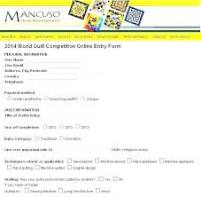 entry form templates form templates expense template business check register exp in free