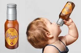 40 Lustige Spaßgeschenke Für Babys