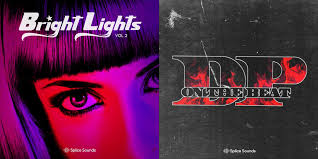 Bright Lights Vocal Pack Bright Lights Vocal Sample Pack Vol 2 Dp On The Beat Kit