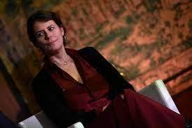 Rai: Marinella Soldi è la nuova Presidente