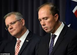 Image result for dutton and morrison