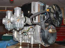 rotax ignition timing, periodic maintenance on the rotax 377, 447 Rotax 277 Engine at Rotax 377 Wiring Diagram