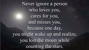 True Love Quotes For Her Enchanting Love 48 True Love Quotes With Images For Her And Him QuotesStory