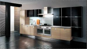 Kitchens And Interiors Simple Kitchen Interior Design Ideas Top Interiors Cubtab