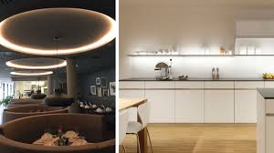 Design Lighting Solutions Efficiency And Ambience Lighting Solutions For Interiors