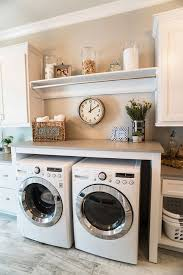 laundry room remodel laundry room makeover laundry room cabinet plans best 25 laundry room countertop ideas on landry room