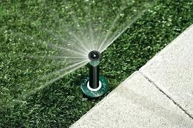 Irrigation Gpm Chart Orbit Sprinkler Heads Orbit Sprinkler Head Adjustment