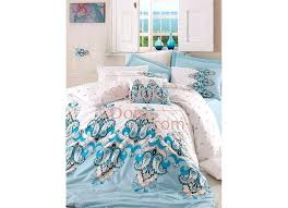 full size of single bed coverlets nz comforter sets australia covers best class 1 4 t
