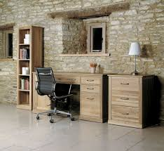 baumhaus mobel solid oak extra. Baumhaus Mobel Oak Printer Cupboard Solid Extra