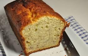 Easy Banana Cake Recipe Easy Recipe Depot