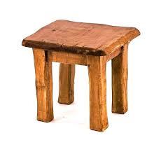 wooden foot stool foot stool plans wooden footstool wood foot stool frames stools plans wooden guitar wooden foot stool