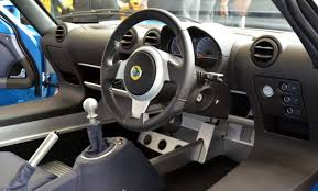 2018 lotus elise price. contemporary 2018 the lotus elise s has become a particularly interesting proposition u2013  buyer who typically goes for manual toyota 86 or renault megane rs weekend  and 2018 lotus elise price