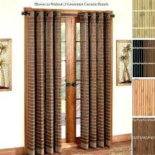 curtains for patio doors blackout patio curtains patio doors blackout patio door curtains with blackout patio curtains for patio doors