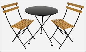 cafe table chairs beautiful folding cafe table and chairs top 10 bistro sets for outdoor cafe
