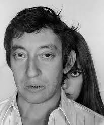 <b>Serge Gainsbourg</b> à Paris - jane-birkin---serge-gainsbourg