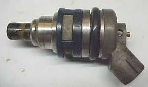 Fuel Injector Information Specifications Specs Guide