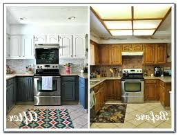 before and after kitchen cabinet painting before and after painted kitchen cabinets best of painting kitchen before and after kitchen cabinet painting