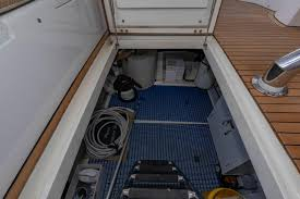 2006 69 83 Ft Yacht For Sale Allied Marine
